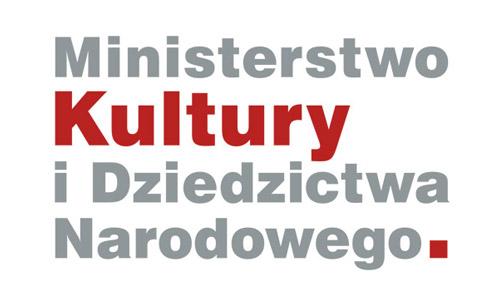 Logo-Ministerstwo-Kultury2