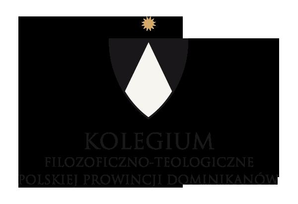 Logo-Kolegium-Color
